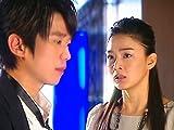 Invincible Shan Bao Mei - Episode 1