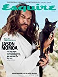 Esquire: more info