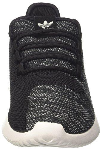 da Shadow White Vintage Ginnastica Tubular Black Black Utility Nero Scarpe adidas Knit Core Uomo xIOT5w5SBq