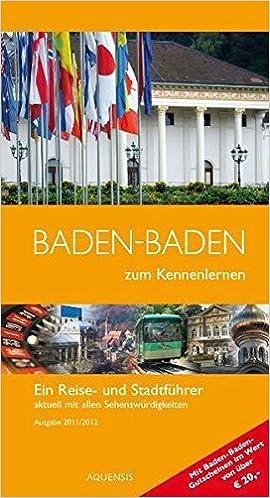 Er sucht Sie Singles Baden-Baden | Singles kennenlernen