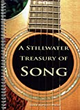 img - for A Stillwater Treasury of Song book / textbook / text book