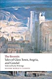 img - for Tales of Glass Town, Angria, and Gondal: Selected Early Writings (Oxford World's Classics) book / textbook / text book