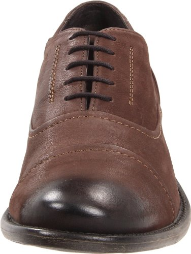 Hush Puppies Buck Slip-on