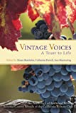 Vintage Voices, Redwoood Writers, 0595459196