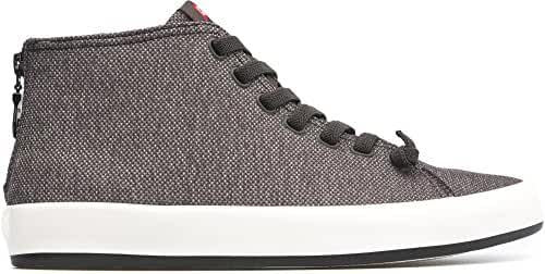 Camper Men's Andratx K100220 Fashion Sneaker