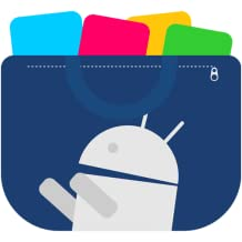 TRA Store : Top Rated Apps