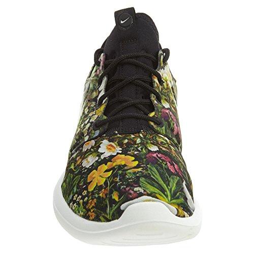 db1a46535b29b chic Nike Roshe Two Print Womens - appleshack.com.au
