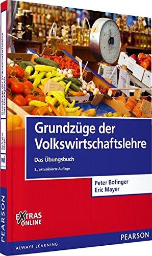 grundzge-der-volkswirtschaftslehre-das-bungsbuch-pearson-studium-economic-vwl
