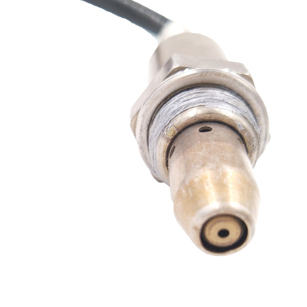 Air Fuel Ratio Oxygen Sensor Upstream Sensor 1 Fit For Yaris Auris Corolla 07-12 Lexus IS II 05-13 89467-52070 Vensi
