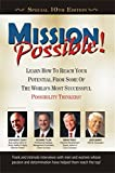 img - for Mission Possible, Special 10th Edition book / textbook / text book