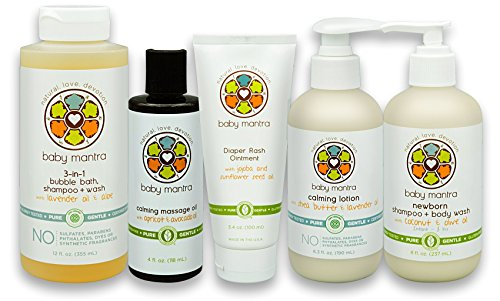 baby-mantra-baby-shower-gift-set