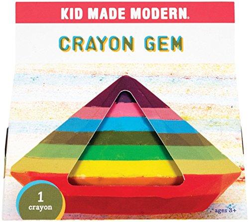 gem crayons - 4