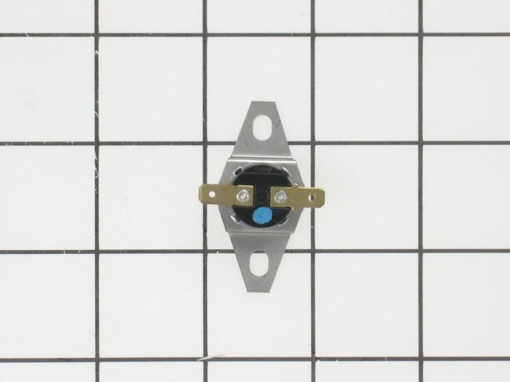 WB24K5033 Kenmore Wall Oven Limit Switch