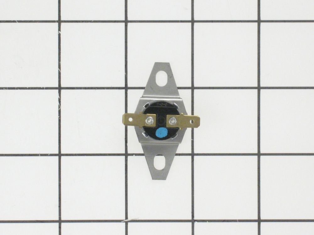 ForeverPRO WB24K5033 Limit Switch for GE Wall Oven 253097 346854 AH236592 EA236592