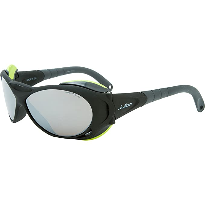 31eeb5fd739f Image Unavailable. Image not available for. Colour: Julbo Explorer XL  Sunglasses - Spectron ...