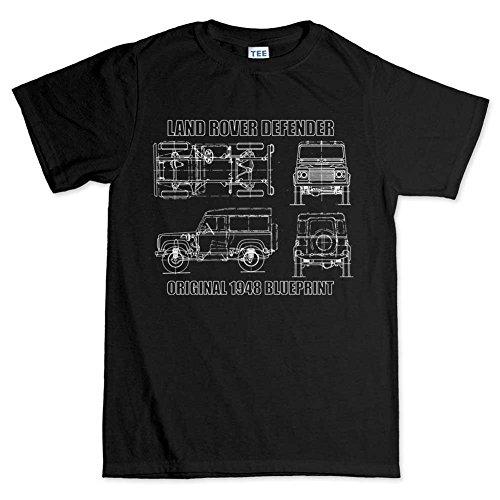 defender-90-110-blueprint-t-shirt