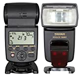 Yongnuo Professional YN-568EX Wireless TTL Flash Speedlite Speedlight For Nikon D700 D3 D3s D3x D2x D300 D300S D7000 D90 D80 D70 D70S D60 D3000 D3100