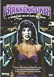 Frankenhooker [Import]