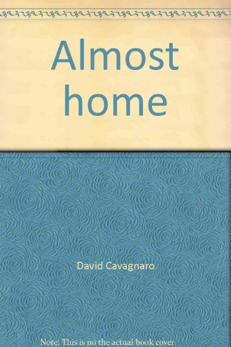 Almost Home: A Life-Style  (Images of America series)