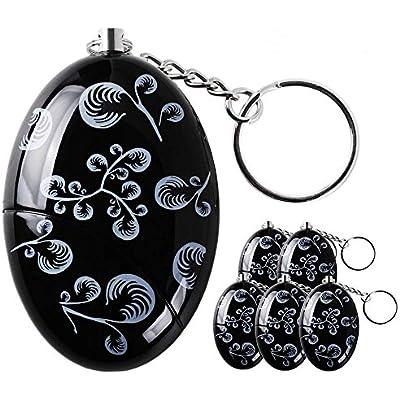 lermende-120-db-personal-alarm-keychain