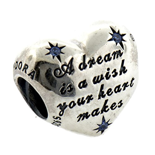4b3ccf3dd Top Choice · Pandora Womens Disney Cinderella Silver product image
