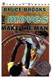 The Moves Make the Man, Bruce Brooks, 0060206799