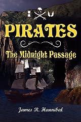 PIRATES  The Midnight Passage Paperback