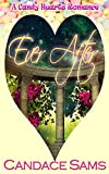 Ever After (A Candy Hearts Romance)