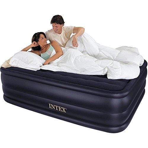 nissan frontier mattress - 4