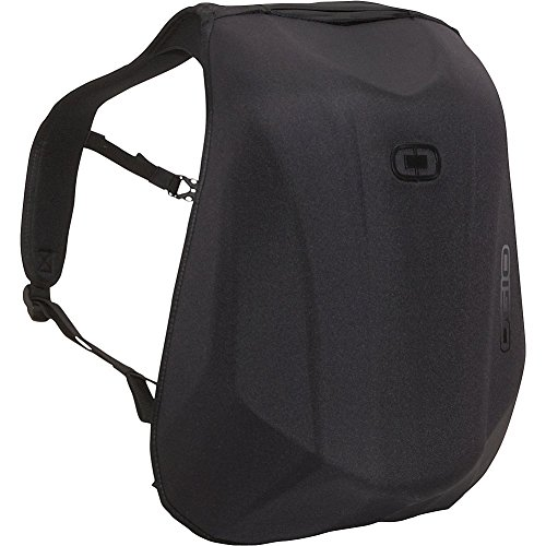 ogio 123008 36 Drag Motorcycle Backpack product image