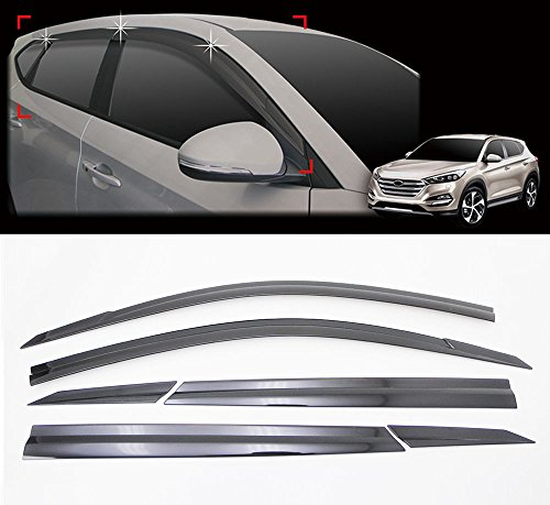 sell-by-automotiveapple-autoclover-d054-smoke-window-shield-sun-visor-vent-wind-rain-6-pc-1set-for-2