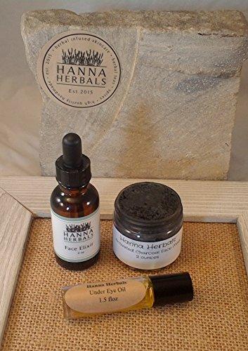 skin-repair-gift-set