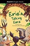Eric's Talking Ears, Susan Gates, 1404831207