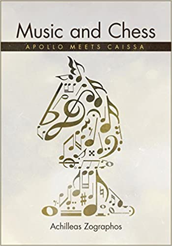 \\READ\\ Music And Chess: Apollo Meets Caissa. teacher caros features history Cloud