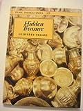 Hidden Treasure, Geoffrey Trease, 0525672702