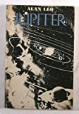 Jupiter the Preserver, Alan Leo, 0877280207