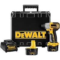 Dewalt Dc845Ka 12 Volt 4 Inch Cordless Basic Info