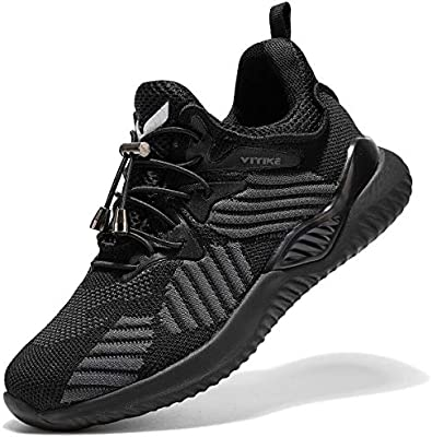 NEW BOYS SCHOOL KIDS SPORT BOOTS LIGHT WEIGHT TRAINERS GIRLS SCHOOL SHOES SIZES