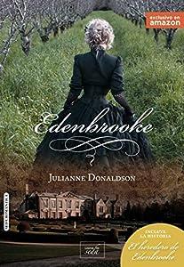 Edenbrooke & El heredero de Edenbrooke (Spanish Edition)
