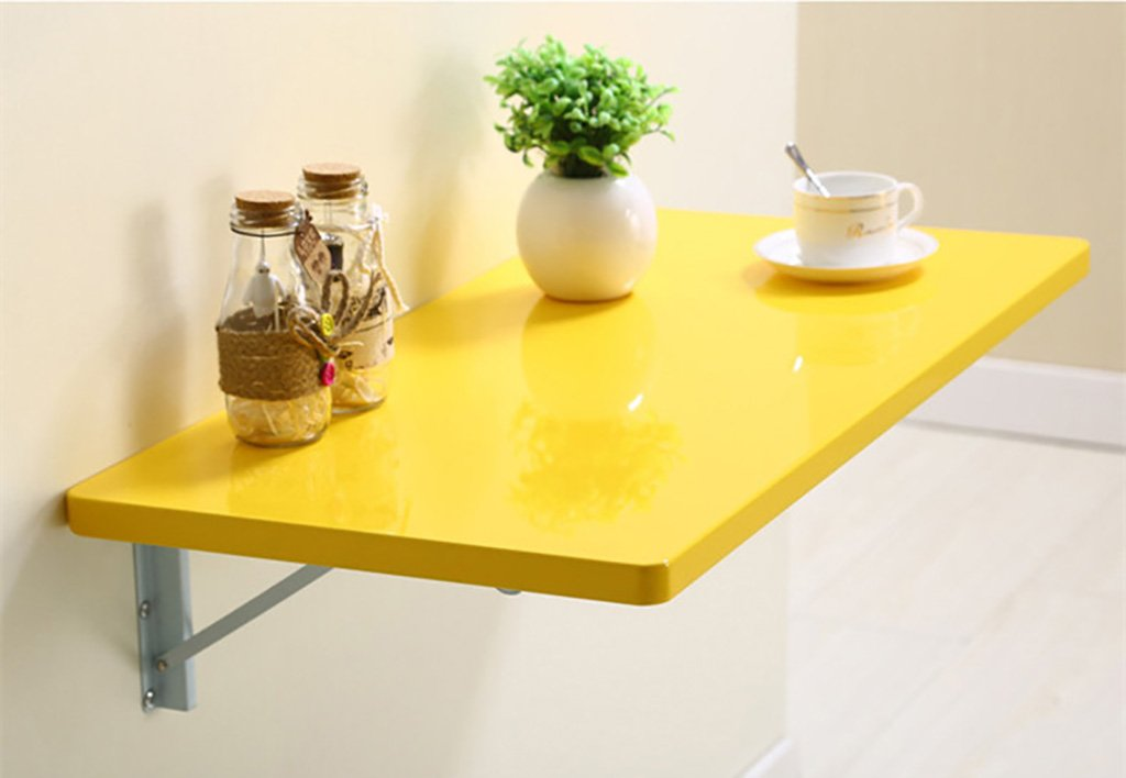 bajo precio 12040cm The taste taste taste of home Amarillo Piano (Color   120  40cm)  Esperando por ti