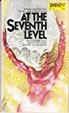 At the Seventh Level, Penguin Books Staff, 0879970103