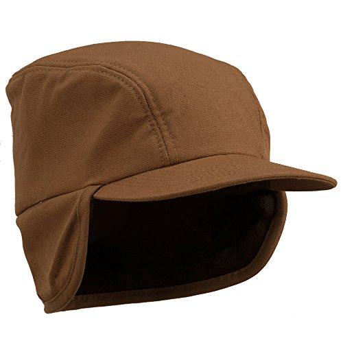 Broner Hats: Broner Hat For Sale
