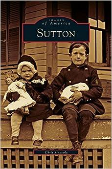 Descargar En Torrent Sutton Documentos PDF