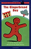 The Gingerbread Boy: Level 2 (Easy-to-Read, Puffin)