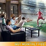 2020 Newest Outdoor Indoor TV Antenna 200+ Miles