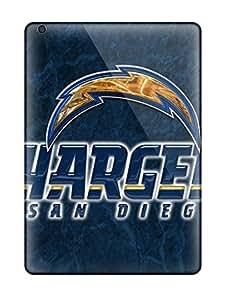 Nannette J. Arroyo's Shop Hot saniegohargers NFL Sports & Colleges newest iPad Air cases 3933847K398492030