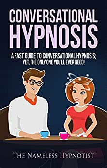 a guide to hypnosis How to hypnotize someone a beginners guide hypnosis is a great way to battle many different problems including addiction, anxiety, and even obsessive compulsive disorder one of the first questions that usually comes up when talking about hypnosis is how to hypnotize someone.