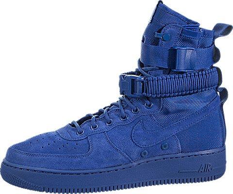 NIKE Men's SF AF1 Casual Shoe