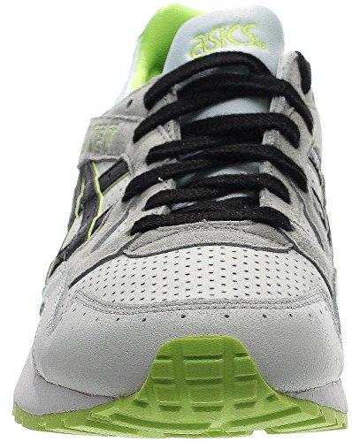 Asics Tiger Unisex Gel-lyte¿ V Hvid / Sort Sneaker 4uCxv