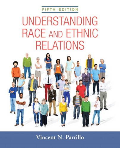 understanding-race-and-ethnic-relations-plus-new-mysoclab-for-race-and-ethnicity-access-card-package